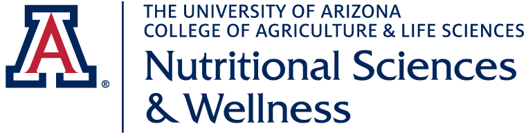 Department of Nutritional Sciences | Home