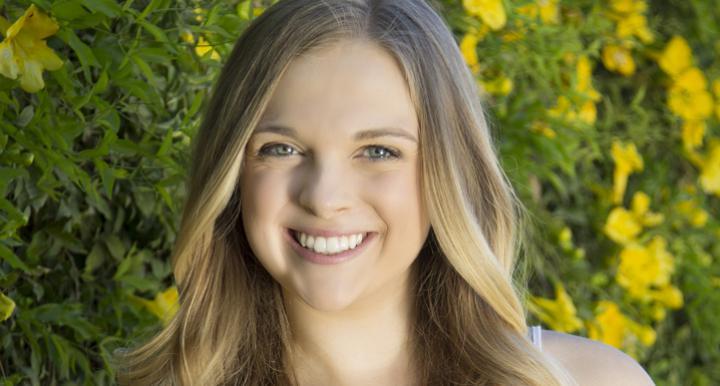 Kara Dunn
